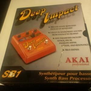 AKAI_SB1_Box
