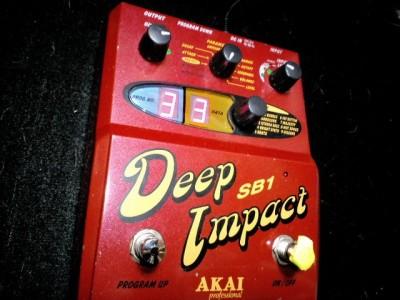 AKAI_Deep_Impact_SB1
