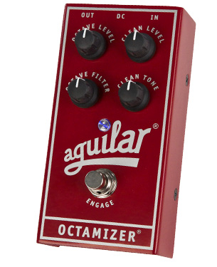 Aguilar_octamizer