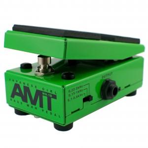 AMT ELECTRONICS WH-1B_2