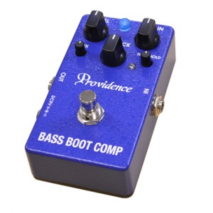 PROVIDENCE : BASS BOOT COMP BTC-1_1