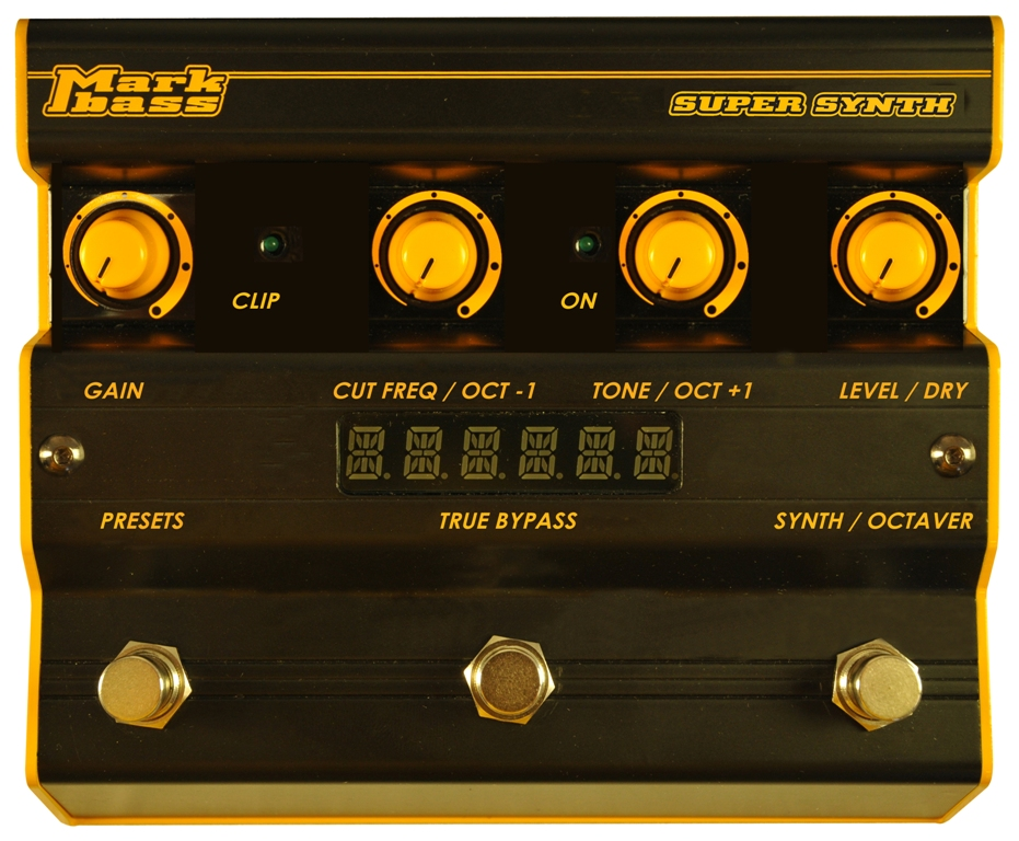 SUPER_SYNTH_front_high