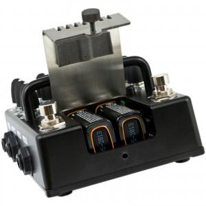 AMT ELECTRONICS BC-1_18V