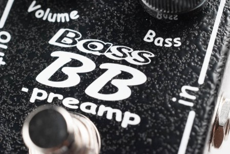 BassBB_detail-2