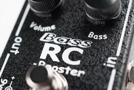 BassRC_detail-3