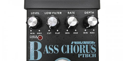 PLAYTECH_BASS CHORUS_2