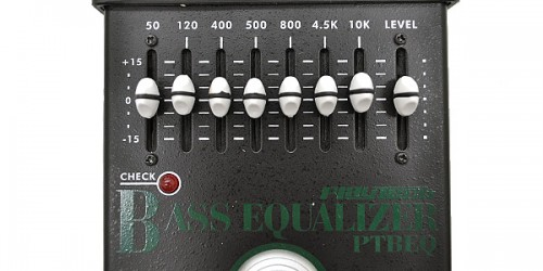 PLAYTECH_BASS EQUALIZER_2