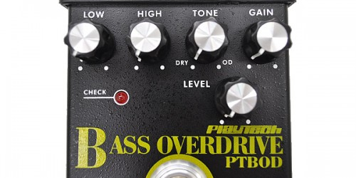 PLAYTECH_BASS OVERDRIVE_2