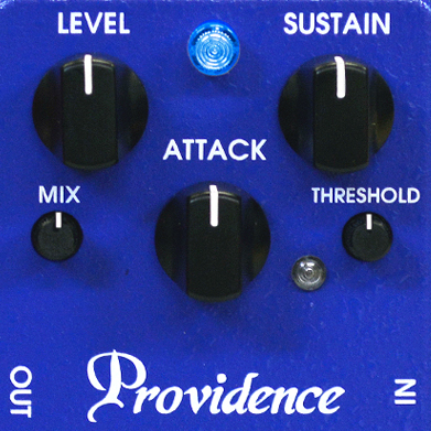 PROVIDENCE : BASS BOOT COMP BTC-1_2