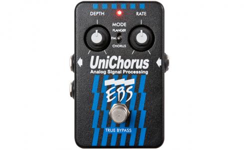 EBS UNI Chorus