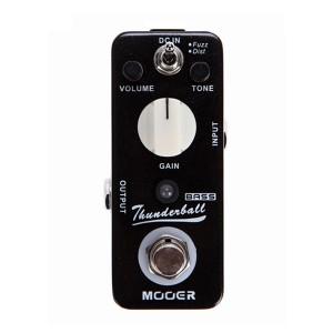 Mooer / ThunderBall