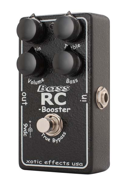 xotic-bass-rc-booster